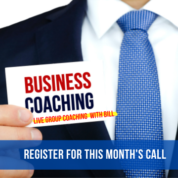 Register For Coaching Call